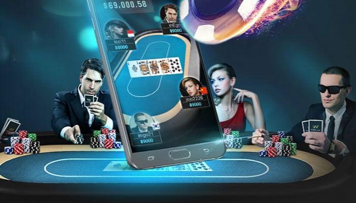 poker; xì tố; poker online; poker trực tuyến; xì tố trực tuyến; đánh bài poker; bài poker; chơi poker; cách chơi poker