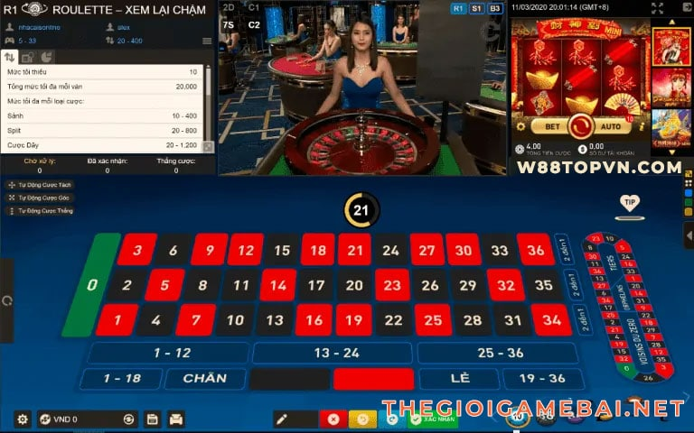 roullete, cò quay, sòng bài, online casino, sòng bài online, sòng bài trực tuyến, sòng bạc, sòng bạc trên mạng, chơi game ăn tiền
