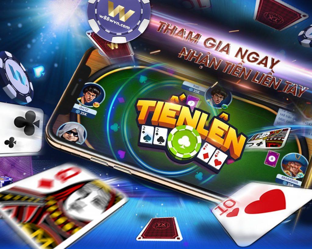 đánh bài đổi thưởng, game đánh bài, đánh bài, game bài, game bài đổi thưởng, game bài ăn tiền, đại lý game đổi thưởng, đại lý game bài, tiến lên, tá lả, tá rả, phỏm, mậu bình, game tiến lên ăn tiền thật